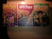 Harry Potter  Istanbul