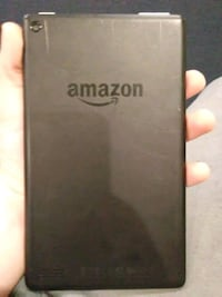 Kindle fire  Norman, 73069