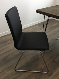Chic and comfortable dining chairs Langley, V2Y 2B2