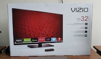 Vizio E Series Smart TV (32-Inch) Toronto
