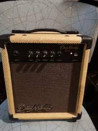 40watt guitar amp 3120 km