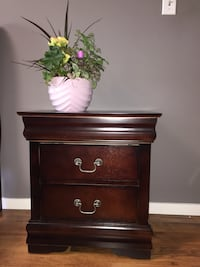 ***NEW*** in Box - End table Surrey, V3R 4J5