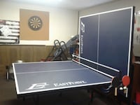 Eastpoint Pingpong table PORTCOQUITLAM