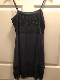 French Connection Size 4 dress Toronto, M4S