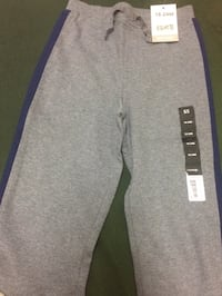 Pants for babies. Mississauga, L4T 1B1