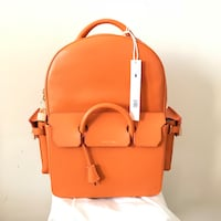 Buscemi PHD Large Backpack  Toronto, M3C 4H9
