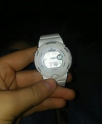 A new watch only used 7 times Fowlerville, 48836