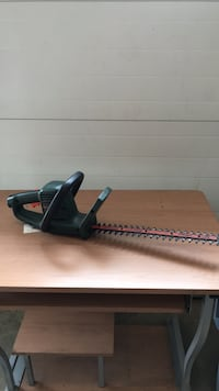 Electric Hedge Trimmer New Fairfield, 06812