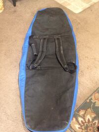 Wakeboard cover Lakewood, 98439