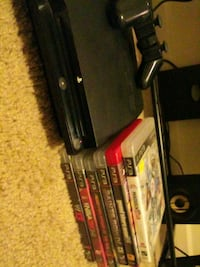 Playstation 3 Layton