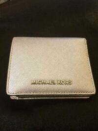 Michael Kors Wallet Beaumont, 77708