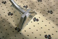 Deep Steam Carpet cleaning St. Catharines
