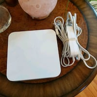 APPLE  Airport extreme base station Laval, H7S 1L4