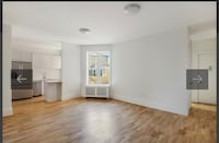 APT For rent 2BR 1BA New York, 11238