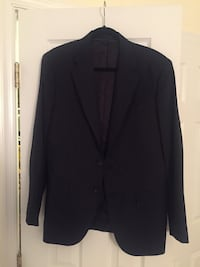 NEVER BEEN WORN SLIM LUDLOW JCREW SUIT Fairfax, 22031