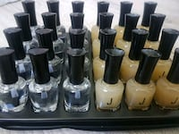 Nail Care -  Galic and Calcium Richmond Hill, L4C 3Z2