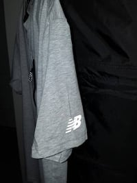 Mens New Balance Shirt brand new with tags Vancouver