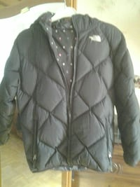 Doudoune The North Face Lorient, 56100