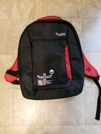 Brand new backpack Victoria, V9A 6A6