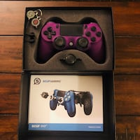 Scuf Controller for PS4 Frederick, 21701