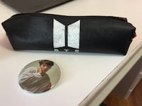 BTS Pencil Case Innisfil