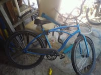 huffy beach cruiser Los Angeles, 90002