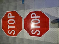 Traffic Signs Point Pleasant, 08742
