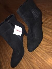 New High heel boots Lachine, H8S 1N8
