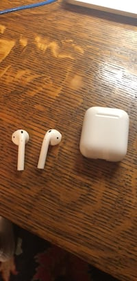 Apple AirPods  Warrenton, 20187