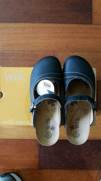 Dr Weil shoes New size 41 Metairie, 70005