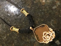 Price for one Handmade necklace Lutherville Timonium, 21093