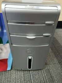 Dell desktop computer Woodbridge, 22193