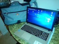 ASUS Laptop X540L – BARGAIN – Hardly Used Mississauga