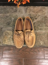 SPERRY SHOES Dumfries, 22025