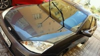 2003 ford focus 9257 km