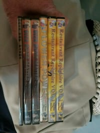 Balloon Twisting Instructional Dvds