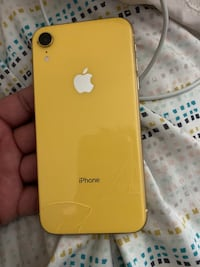 iPhone XR  Orange Park, 32065