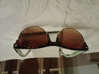 $10.00---NEW:  Sunglasses DISTRICTHEIGHTS