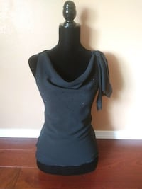 New women's top small Nampa, 83651