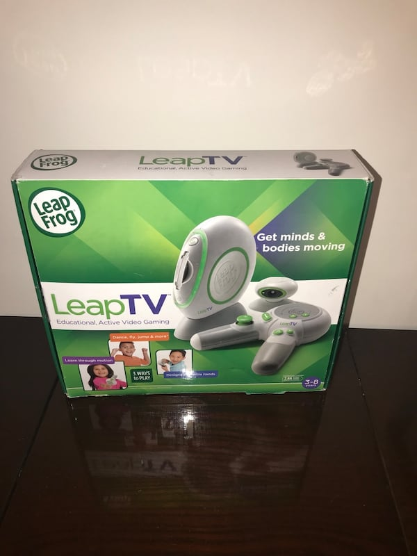 Leap tv 59d022be-cd67-4e70-80d2-98ba41699d06
