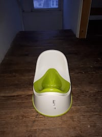 Children's Potty (Never Used)
