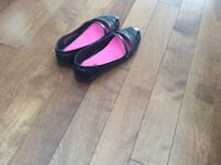Woman's shoes size 8 pick up only Laval, H7X 3M8