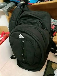 Adidas Backpack  Portland, 97229