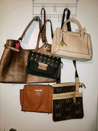 Cost effective purses and handbags