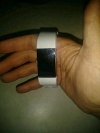 fitbit charge 2 Lubbock, 79416