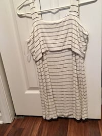 Maternity clothes  Charlotte, 28227