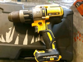 20v Drill no,battery