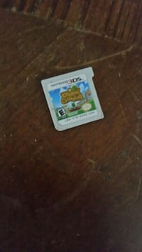 Animal crossing good condition Division No. 11, T0A 1N4