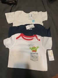 Infant/Toddler Boys, NWT 9-18months West Melbourne, 32904