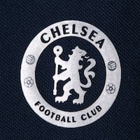 NEW - Chelsea FC Nike Polo - XL, in package Annandale, 22003